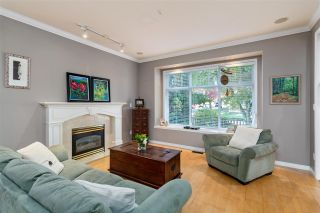 Photo 4: 4505 INVERNESS Street in Vancouver: Knight House for sale (Vancouver East)  : MLS®# R2513976