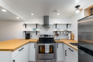 Photo 41: 11442 74 Avenue in Edmonton: Zone 15 House for sale : MLS®# E4244627
