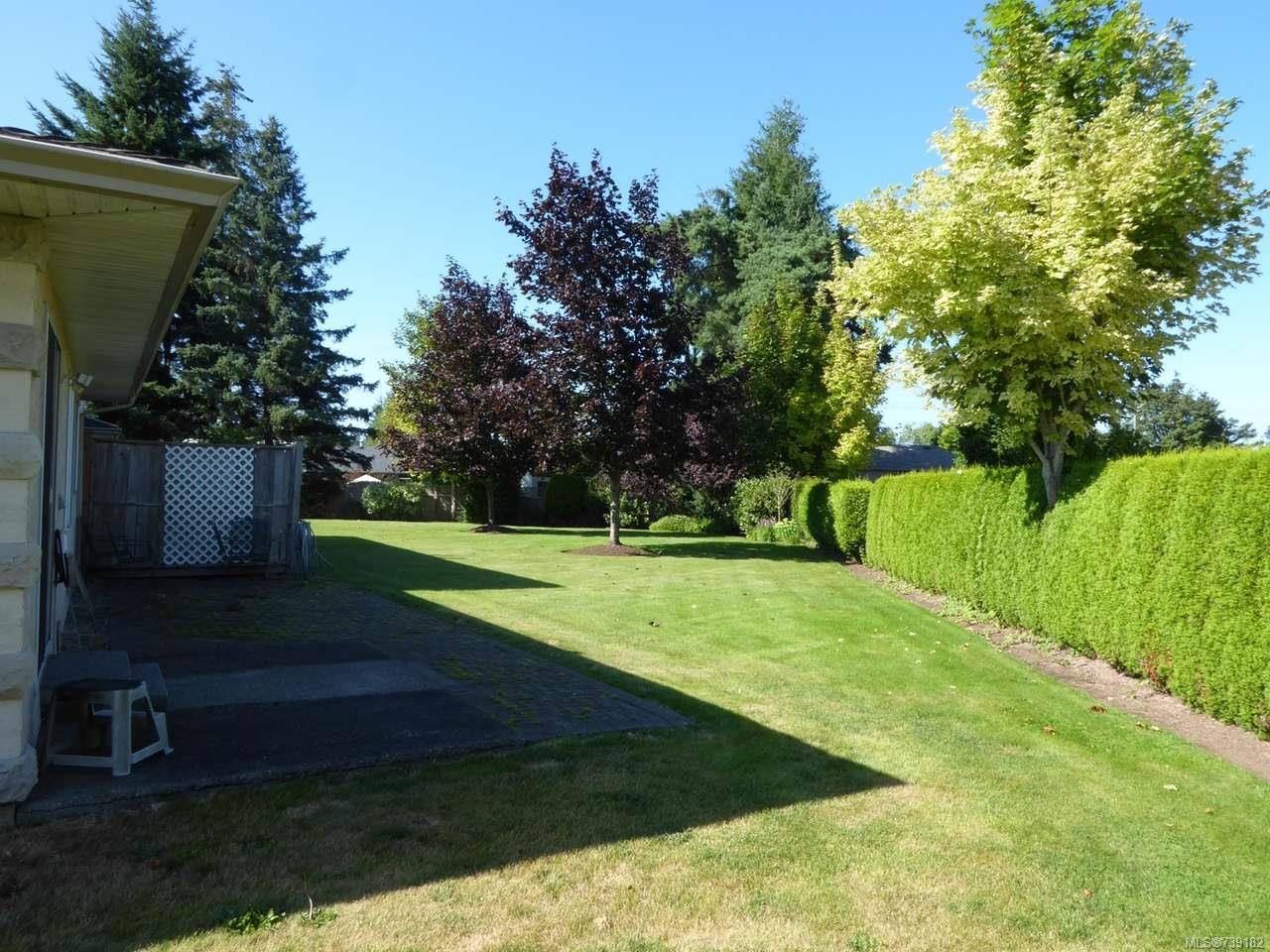 Photo 16: Photos: 20 2055 Galerno Rd in CAMPBELL RIVER: CR Willow Point Row/Townhouse for sale (Campbell River)  : MLS®# 739182