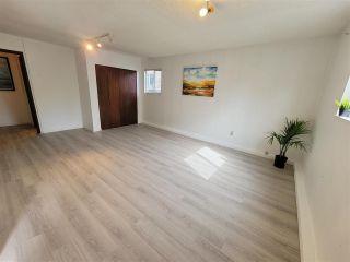 Photo 26: 6540 NOLAN STREET in Burnaby: Upper Deer Lake House for sale (Burnaby South)  : MLS®# R2576755