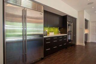 Photo 18: 467 Park Boulevard East in Winnipeg: Tuxedo Residential for sale (1E)  : MLS®# 202017789