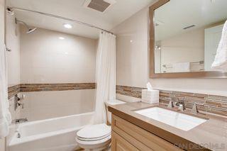 Photo 10: Condo for sale : 2 bedrooms : 6639 La Jolla Blvd in La Jolla