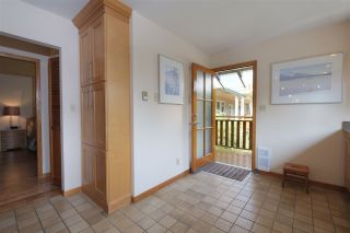 """Photo 6: 8333 RAINBOW Drive in Whistler: Alpine Meadows House for sale in """"Alpine"""" : MLS®# R2299873"""