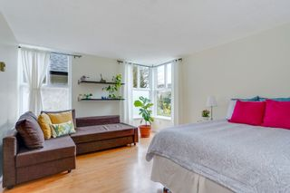Photo 10: 2379 CYPRESS Street in Vancouver: Kitsilano Townhouse for sale (Vancouver West)  : MLS®# R2560555
