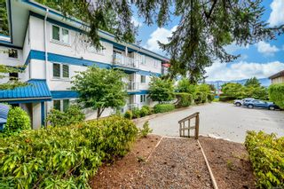 Photo 29: 104 1970 Comox Ave in : CV Comox (Town of) Condo for sale (Comox Valley)  : MLS®# 886601