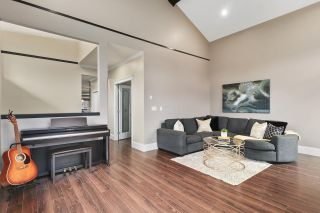 Photo 5: 333 AVALON Drive in Port Moody: North Shore Pt Moody House for sale : MLS®# R2534611