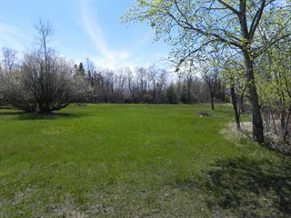 Main Photo: 37146 101N Road in Beaconia: Lakeshore Heights Residential for sale (R27)  : MLS®# 202107399