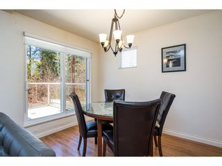 """Photo 10: D306 9838 WHALLEY Boulevard in Surrey: Whalley Condo for sale in """"Balmoral Court"""" (North Surrey)  : MLS®# R2567841"""
