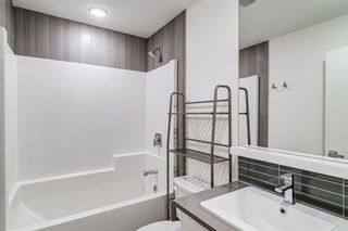 Photo 32: 26 Walden Path SE in Calgary: Walden Row/Townhouse for sale : MLS®# A1150534