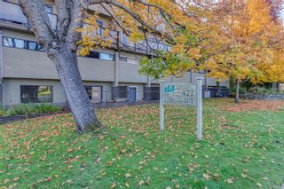 Photo 37: 5 477 Lampson St in : Es Old Esquimalt Condo for sale (Esquimalt)  : MLS®# 859012
