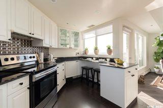 Photo 14: 804 505 12th Street East in Saskatoon: Nutana Residential for sale : MLS®# SK870129
