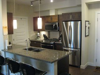 "Photo 5: 301 20078 FRASER Highway in Langley: Langley City Condo for sale in ""Varsity"" : MLS®# R2510892"