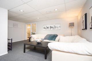 Photo 17: 24 Avondale Road in Winnipeg: St Vital House for sale (2D)  : MLS®# 202110052