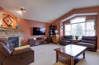 Photo 14: 100 Mt Selkirk Close SE in Calgary: McKenzie Lake Detached for sale : MLS®# A1063625