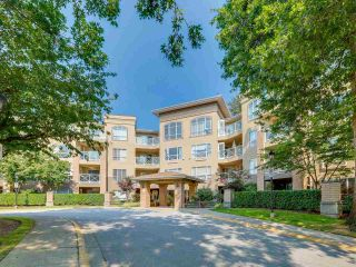 """Photo 21: 115 2551 PARKVIEW Lane in Port Coquitlam: Central Pt Coquitlam Condo for sale in """"THE CRESCENT"""" : MLS®# R2495357"""