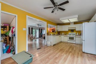 """Photo 9: 3872 ST. THOMAS Street in Port Coquitlam: Lincoln Park PQ House for sale in """"LINCOLN PARK"""" : MLS®# R2588413"""