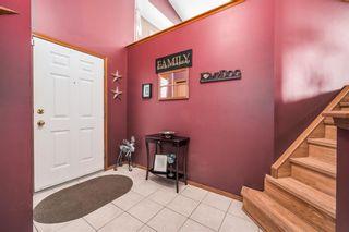 Photo 4: 619 Hendricks Drive: Irricana Detached for sale : MLS®# A1110320