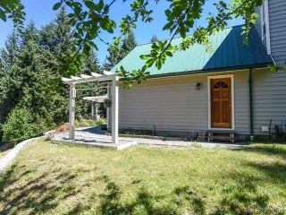 Photo 57: 5491 LANGLOIS ROAD in COURTENAY: CV Courtenay North House for sale (Comox Valley)  : MLS®# 703090