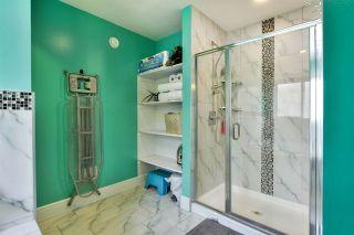 Photo 28: 13043 165 Avenue in Edmonton: Zone 27 House for sale : MLS®# E4227505