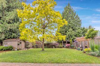 Photo 23: 11785 210 Street in Maple Ridge: Southwest Maple Ridge House for sale : MLS®# R2599519