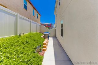 Photo 43: SAN CARLOS House for sale : 5 bedrooms : 8605 Lake Jody Dr in San Diego