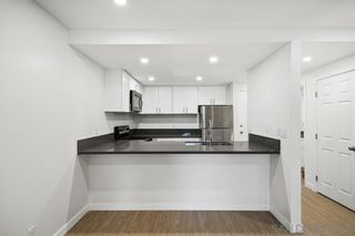 Photo 3: LA JOLLA Condo for sale : 1 bedrooms : 8362 Via Sonoma #C