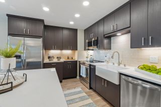 Photo 2: Condo for sale : 2 bedrooms : 3450 2nd Ave #34 in San Diego