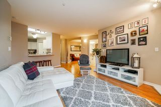 "Photo 11: 402 20277 53 Avenue in Langley: Langley City Condo for sale in ""METRO 2"" : MLS®# R2540357"