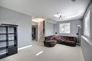 Photo 27: 4 Sage Hill Common NW in Calgary: Sage Hill Row/Townhouse for sale : MLS®# A1139870