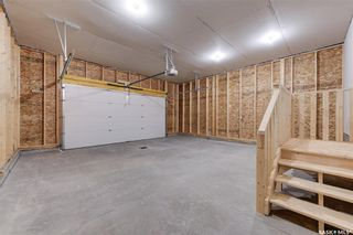 Photo 38: 510 Burgess Crescent in Saskatoon: Rosewood Residential for sale : MLS®# SK851369