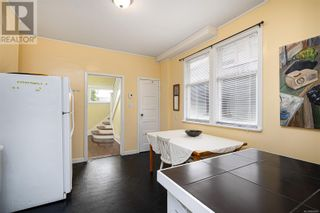 Photo 15: 2115 Chambers St in Victoria: House for sale : MLS®# 886401
