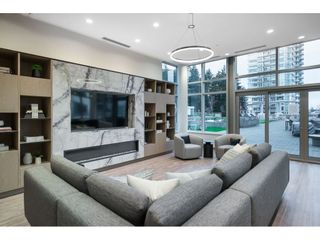 "Photo 25: 810 1441 JOHNSTON Road: White Rock Condo for sale in ""Miramar Village"" (South Surrey White Rock)  : MLS®# R2528014"