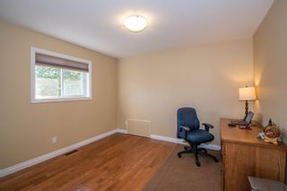 Photo 16: 3267 3RD Avenue in Smithers: Smithers - Town House for sale (Smithers And Area (Zone 54))  : MLS®# R2620650