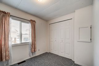 Photo 13: 58 2005 Boucherie Road in West Kelowna: Lakeview Heights House for sale (Central Okanagan)  : MLS®# 10147926
