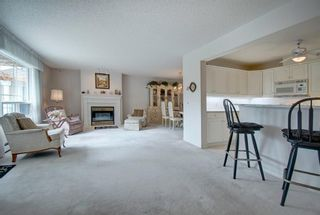 Photo 2: 312 2144 Paliswood Road SW in Calgary: Palliser Apartment for sale : MLS®# A1057089