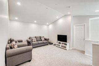 Photo 22: 78 Lucas Crescent NW in Calgary: Livingston Detached for sale : MLS®# A1124114