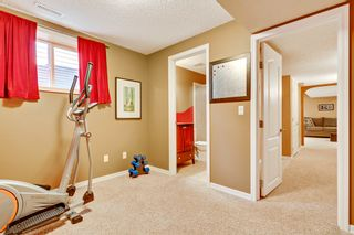 Photo 30: 640 54 Ave SW in Calgary: House for sale : MLS®# C4023546