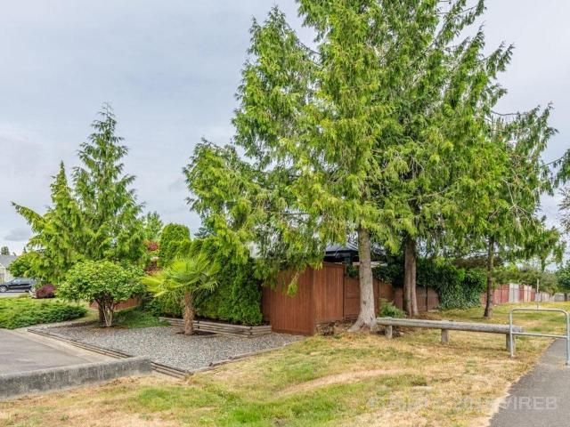 Photo 72: Photos: 208 LODGEPOLE DRIVE in PARKSVILLE: Z5 Parksville House for sale (Zone 5 - Parksville/Qualicum)  : MLS®# 457660