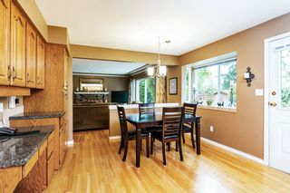 Photo 13: 2291 130 STREET in Surrey: Elgin Chantrell House for sale (South Surrey White Rock)  : MLS®# R2550334