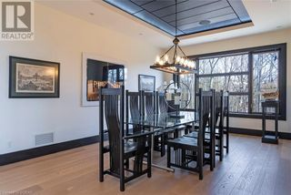 Photo 10: 141 INTERLAKEN Court in The Blue Mountains: House for sale : MLS®# 40096595