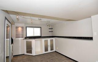 Photo 31: 10 SYLVAN Street: Devon House for sale : MLS®# E4262711