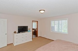 Photo 29: 307 CHAPARRAL RAVINE View SE in Calgary: Chaparral House for sale : MLS®# C4132756