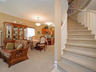 Photo 4: 3382 Turnstone Dr in VICTORIA: La Happy Valley House for sale (Langford)  : MLS®# 792713