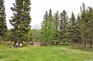 Photo 25: Acreage North of Makwa in Loon Lake: Residential for sale (Loon Lake Rm No. 561)  : MLS®# SK856214