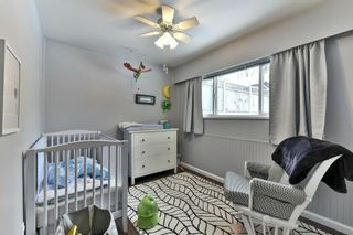 Photo 8: 8617 TERRACE Drive in Delta: Nordel House for sale (N. Delta)  : MLS®# R2136858