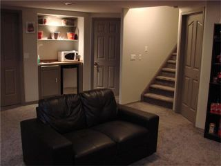 Photo 32: 281 CHAPARRAL Drive SE in Calgary: Chaparral House for sale : MLS®# C4023975