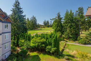 Photo 21: 401E 1115 Craigflower Rd in : Es Gorge Vale Condo for sale (Esquimalt)  : MLS®# 882573