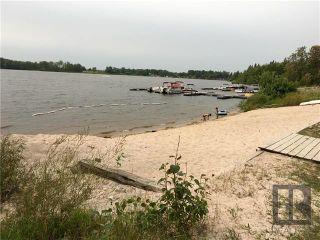 Photo 23: 13 Marine Drive in Lac Du Bonnet RM: Lee River Estates Residential for sale (R28)  : MLS®# 202008260