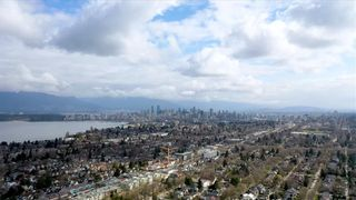 "Photo 20: 3538 W 14TH Avenue in Vancouver: Kitsilano House for sale in ""2020"" (Vancouver West)  : MLS®# R2560734"