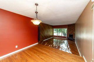 Photo 8: 180 LAROSE Drive: St. Albert House for sale : MLS®# E4262272